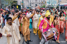 1357-WED-Anu&Shray-Wedding-Event#6(3Shoo