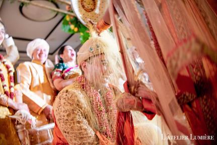 309-WED-Anu&Shray-Wedding-EX-LL6_6302.jp