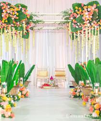 4-WED-Anu&Shray-Wedding-EX-_D4S1100.jpg
