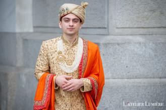 1106-WED-Anu&Shray-Wedding-Event#6(3Shoo