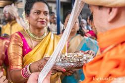 1472-WED-Anu&Shray-Wedding-Event#6(3Shoo