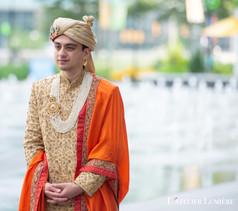 1111-WED-Anu&Shray-Wedding-Event#6(3Shoo