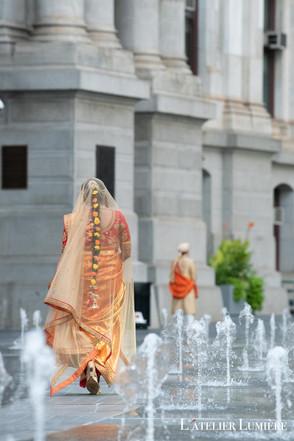 1131-WED-Anu&Shray-Wedding-Event#6(3Shoo