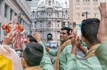 1335-WED-Anu&Shray-Wedding-Event#6(3Shoo