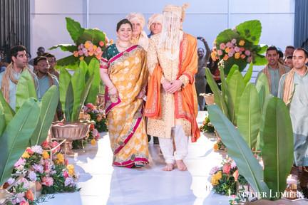30-WED-Anu&Shray-Wedding-EX-LL6_5982.jpg