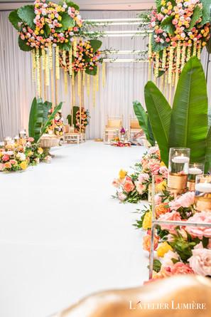 14-WED-Anu&Shray-Wedding-EX-LL6_5962.jpg