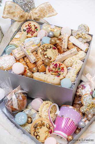 200-VEN-CakeGiftCo-Day8-EX-MR-WM-DSC_519