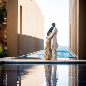 Anjana & Ravi