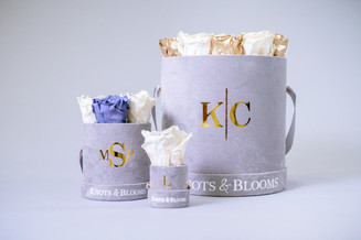 65-VEN-Knots&BloomsProductShoot-EX-MR-NW
