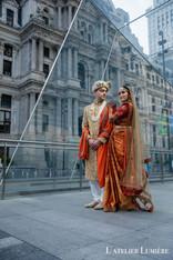 1217-WED-Anu&Shray-Sangeet-EX-LL6_5512.j