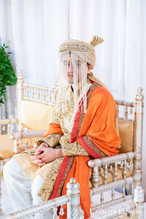 32-WED-Anu&Shray-Wedding-EX-LL6_5985.jpg
