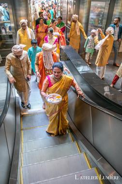 1482-WED-Anu&Shray-Wedding-Event#6(3Shoo