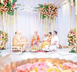 47-WED-Anu&Shray-Wedding-EX-LL6_5994.jpg