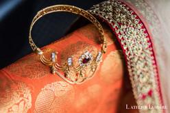 992-WED-Anu&Shray-Wedding-Event#6(3Shoot