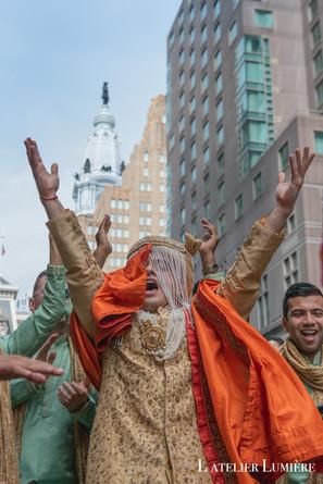 1449-WED-Anu&Shray-Wedding-Event#6(3Shoo