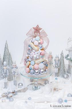 107-VEN-CakeGiftCo-Day8-EX-MR-WM-DSC_483