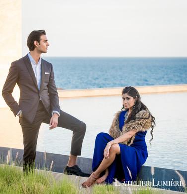 686WED-Anjana&Rav-Day2-G-MR-WMLL5_1208.j