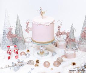 138-VEN-CakeGiftCo-Day8-EX-MR-WM-DSC_498
