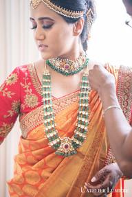 1047-WED-Anu&Shray-Wedding-Event#6(3Shoo