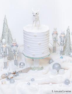 117-VEN-CakeGiftCo-Day8-EX-MR-WM-DSC_490