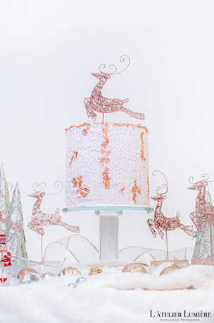 142-VEN-CakeGiftCo-Day8-EX-MR-WM-DSC_499