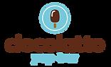 Ciocolatto Logo