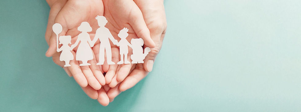 hands-holding-paper-family-cutout-world-