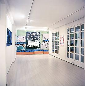 EXPOSICIÓN 2003..jpg