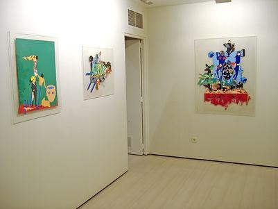 exposición_2005.JPG