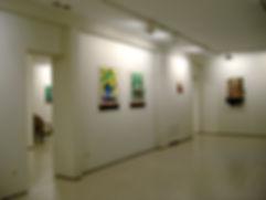 expos.2005.JPG