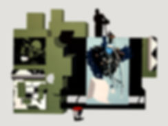 Tráfico_de__amaneceres._2009_(142x182cm)