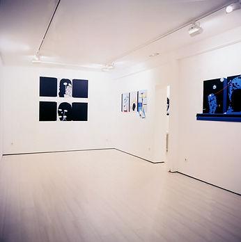 EXPOSICIÓN 2003.(III) (2).jpg