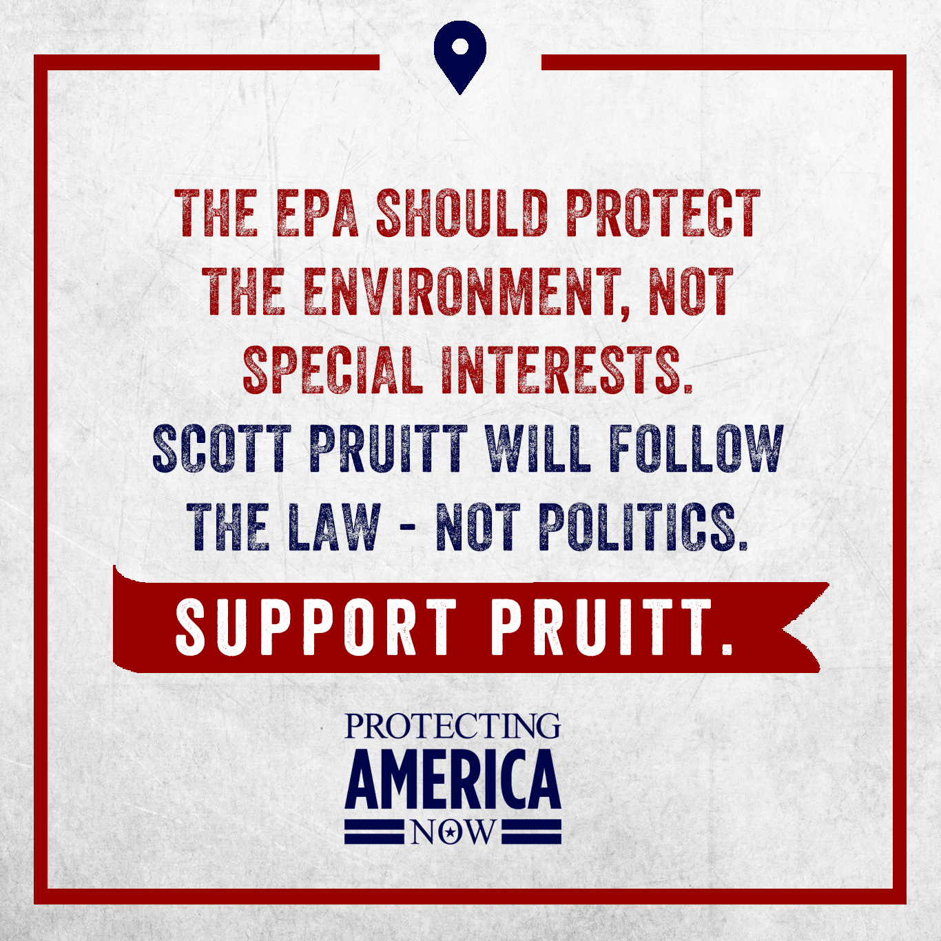 support pruitt 2