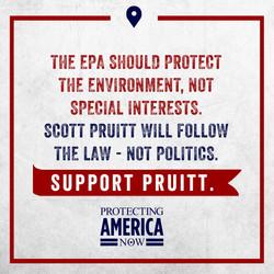 support pruitt 2