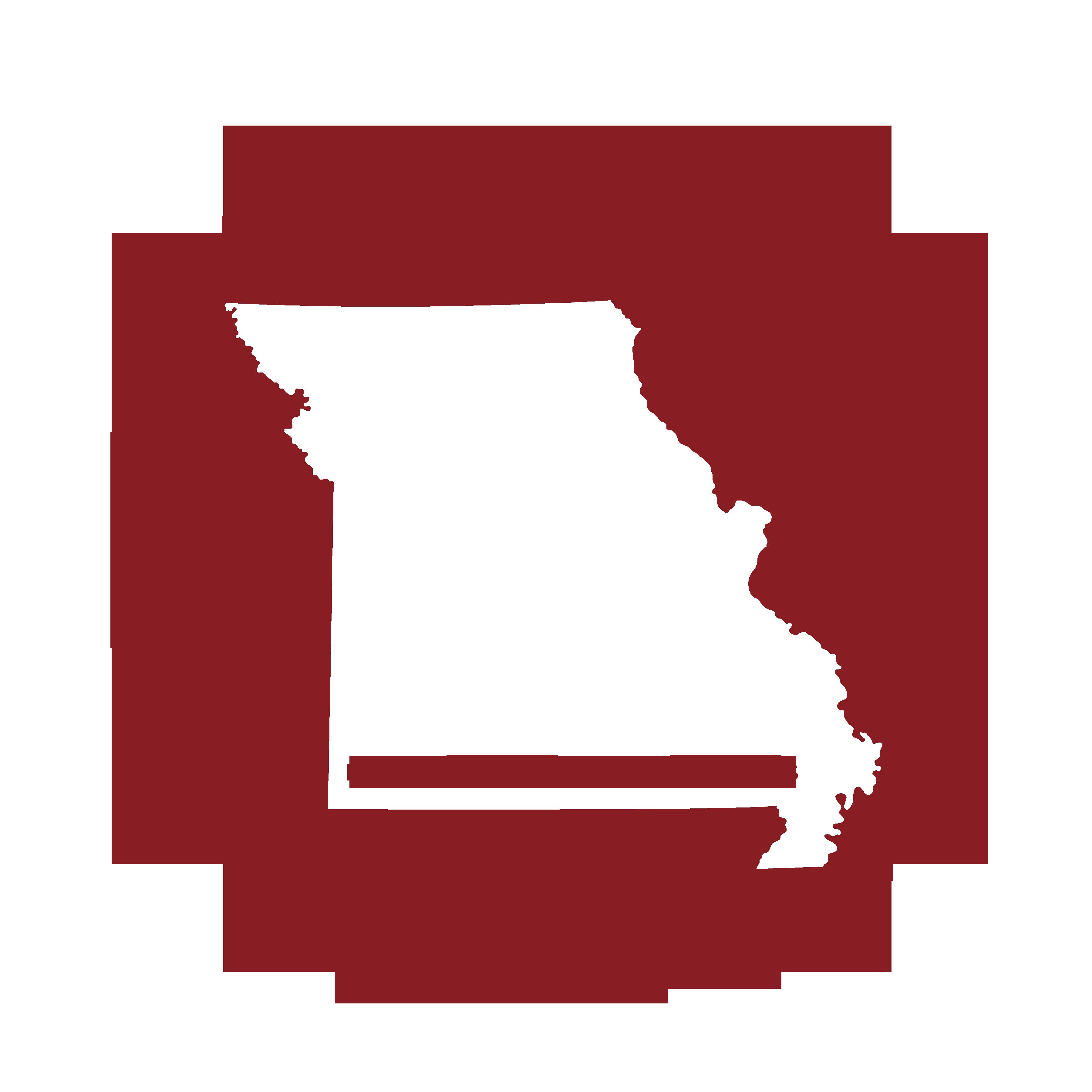 MOCR Large Logo 2
