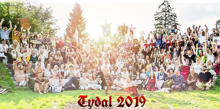 Tydal_2019.jpg