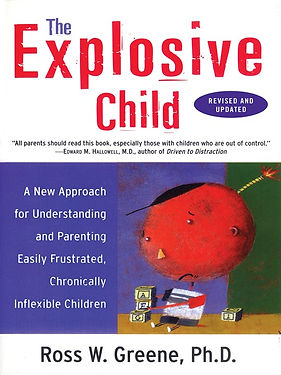 explosive-child.jpg