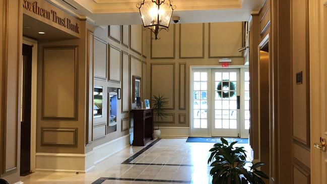 Northern Trust Lobby.jpg