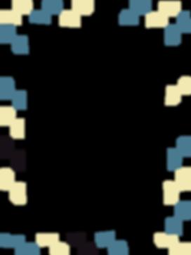 framepersian.png
