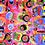 Thumbnail: DLB Pinkie