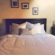 BedroomApt1front.jpg