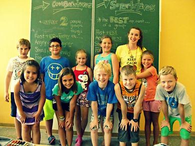classroomgroup.jpg