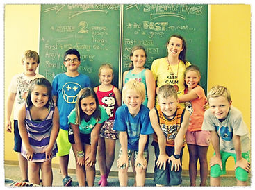 classroomgroup_Fotor.jpg