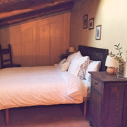 BedroomApt1.jpg