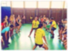 warm-up_Fotor.jpg