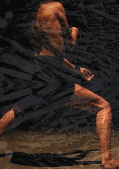 Hexen-Ankündigungsbild_final.png