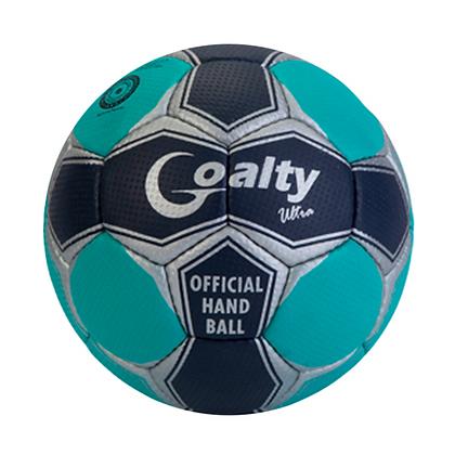 Pelota de Handbol Goalty Ultra N°3