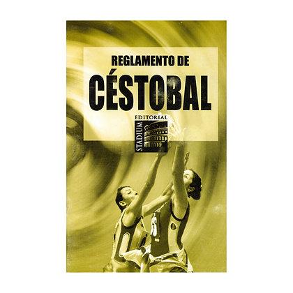 Reglamento de Cesto Editorial Stadium