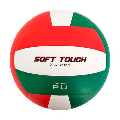 Pelota de Voley DRB Soft Touch 7.0