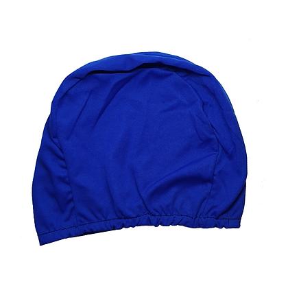 Gorra de Natación Marfed Lycra Lisa